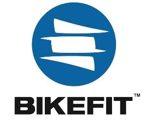 BIKEFIT- スポーツ自転車のフィッティング用品のイメージ